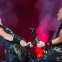 accept-bang-your-head-18-7-2015_0026