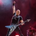 accept-bang-your-head-18-7-2015_0027