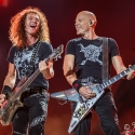 accept-bang-your-head-18-7-2015_0029