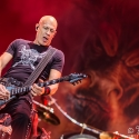 accept-bang-your-head-18-7-2015_0032