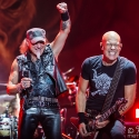 accept-bang-your-head-18-7-2015_0036
