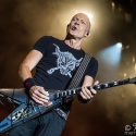 accept-bang-your-head-18-7-2015_0039