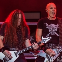 accept-bang-your-head-18-7-2015_0043