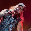 accept-bang-your-head-18-7-2015_0046