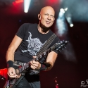 accept-bang-your-head-18-7-2015_0050
