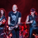 accept-bang-your-head-18-7-2015_0051