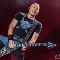 accept-bang-your-head-18-7-2015_0055
