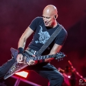 accept-bang-your-head-18-7-2015_0057