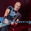 accept-bang-your-head-18-7-2015_0059