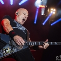 accept-bang-your-head-18-7-2015_0061