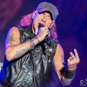 accept-bang-your-head-18-7-2015_0064