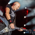 accept-bang-your-head-18-7-2015_0065