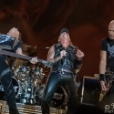 accept-bang-your-head-18-7-2015_0066