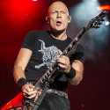 accept-bang-your-head-18-7-2015_0068