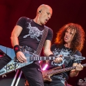 accept-bang-your-head-18-7-2015_0069