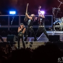 accept-bang-your-head-18-7-2015_0070