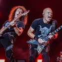accept-bang-your-head-18-7-2015_0073