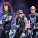 accept-bang-your-head-18-7-2015_0081