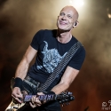 accept-bang-your-head-18-7-2015_0082