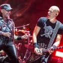 accept-bang-your-head-18-7-2015_0083