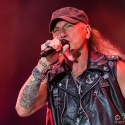 accept-bang-your-head-18-7-2015_0084
