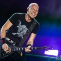 accept-bang-your-head-18-7-2015_0087