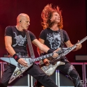 accept-bang-your-head-18-7-2015_0089
