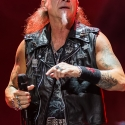 accept-bang-your-head-18-7-2015_0091