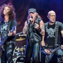 accept-bang-your-head-18-7-2015_0092