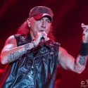 accept-bang-your-head-18-7-2015_0094