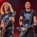 accept-bang-your-head-18-7-2015_0096
