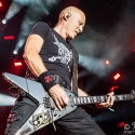 accept-bang-your-head-18-7-2015_0098