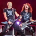 accept-bang-your-head-18-7-2015_0100