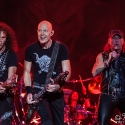 accept-bang-your-head-18-7-2015_0102