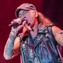 accept-bang-your-head-18-7-2015_0103
