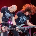 accept-bang-your-head-18-7-2015_0104