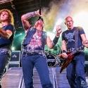 accept-classic-rock-night-8-8-2015_0001