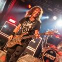 accept-classic-rock-night-8-8-2015_0004