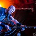 accept-classic-rock-night-8-8-2015_0006