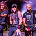 accept-classic-rock-night-8-8-2015_0013