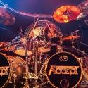 accept-classic-rock-night-8-8-2015_0014
