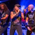 accept-classic-rock-night-8-8-2015_0025