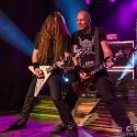 accept-classic-rock-night-8-8-2015_0027
