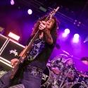 accept-classic-rock-night-8-8-2015_0032