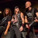 accept-classic-rock-night-8-8-2015_0036