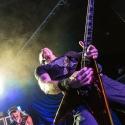 accept-classic-rock-night-8-8-2015_0040