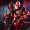 accept-classic-rock-night-8-8-2015_0042