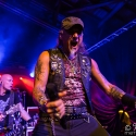 accept-classic-rock-night-8-8-2015_0046