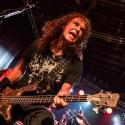 accept-classic-rock-night-8-8-2015_0047