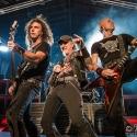 accept-classic-rock-night-8-8-2015_0050